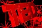 TEDLogoRed