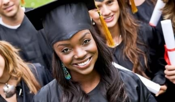 nevada high school dropout rate Us high school graduation rate hits new record high graduation rates for black and hispanic students increased by nearly 4 percentage points from 2011 to.