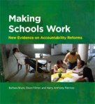 MakingSchoolsWork