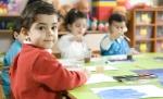 KindergartenKids