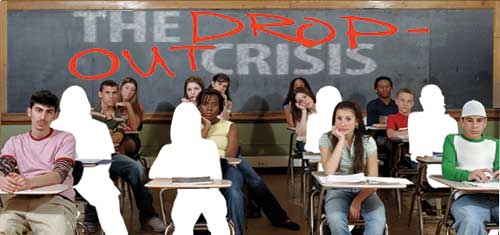 ClassroomDropOuts