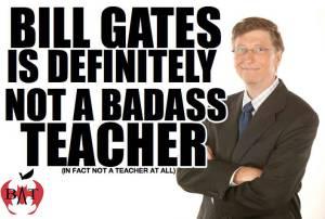 BadAssGates