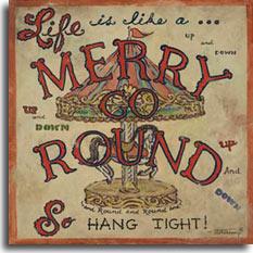 MerryGoRoundHangTight