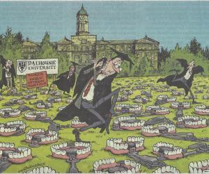 DalDentalCartoon