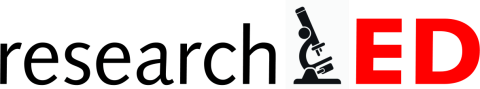 ResearchEdlogo