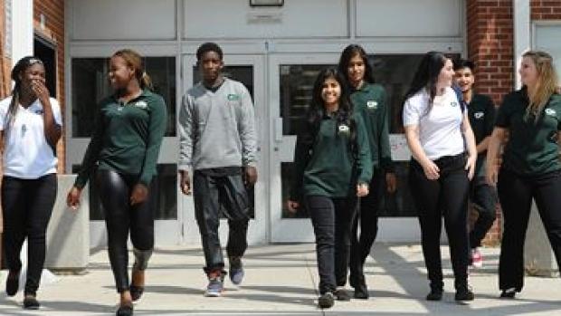 School Dress Codes   Educhatter
