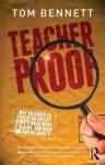 TeacherProofCover