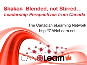 CaneLearnNov14TitlePage