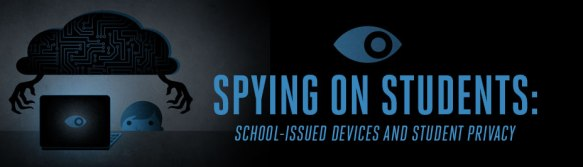 EFFSpyingonStudents