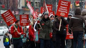 TeachersProtestON15