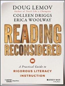 ReadingReconsideredCover