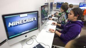 MinecraftJuneauClass