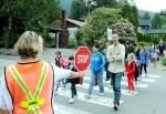 WalkableSchoolsFeedomFriday