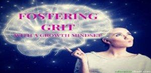 GritGrowthMindset