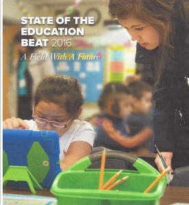 EducationBeatEWACover2016