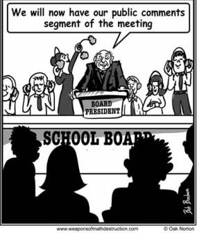 schoolboardearmuffs