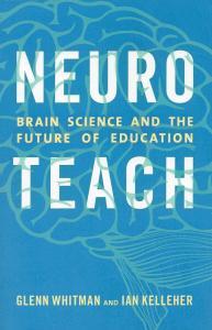 neuroteachcttlcover