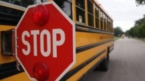 schoolbusstopsign