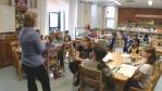 spednbclassroom