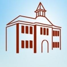 Private Schools vs  Public Schools: Why Do Private School