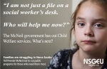 ChildWelfareNSGEUAd