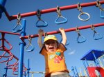 PlaygroundsNoahFalling