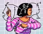 MathEducationOakleyGirls