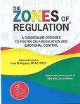 OntarioZonesofRegulation