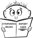 ReportCardSBRCartoon