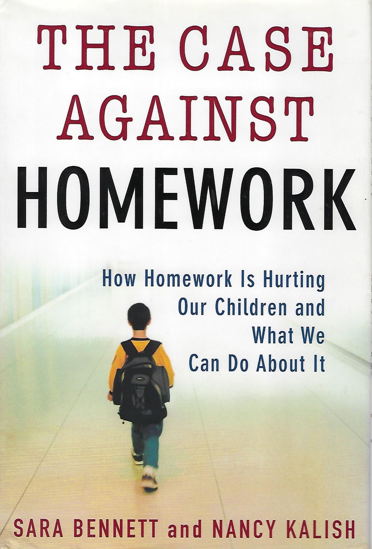 HomeworkCaseAgainst2006