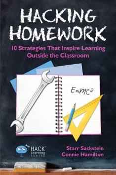 HomeworkHackIt