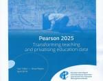 Pearson2025EdINTCover