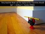 AITeacherReplacedRobot