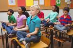 MindfulSchoolClass