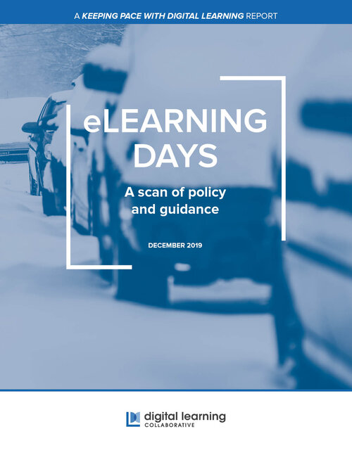 eLearning2019DaysCover