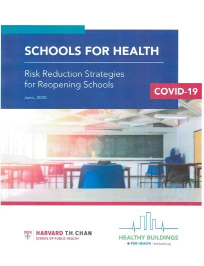 HealthySchoolsHarvardChanJune20